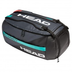 Gravity Sport Bag 6R