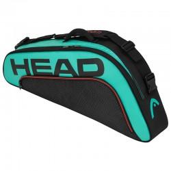 Head Tour Team 3R Pro (Gravity)