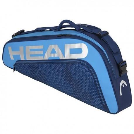 Head Tour Team 3R Pro (Navy Blue)
