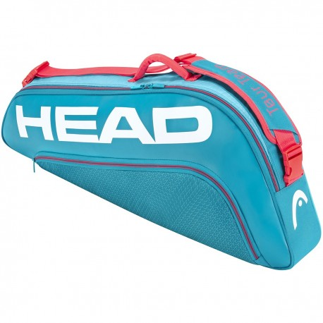 Head Tour Team 3R Pro (Blue/Pink)
