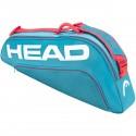 Head Tour Team 3R Pro (Blue/Pink) 2021