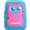 Kids Backpack (Blue/Pink) 2021