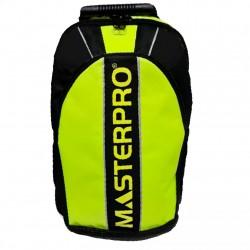 MasterPro Backpack Clásico