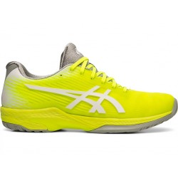 Solution Speed FF (Safety Yellow/White)
