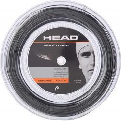 Rollo de cuerda Head Hawk Touch