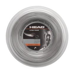 Head Lynx Tour (Grey)