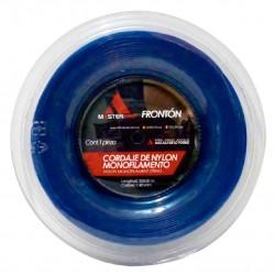 Rollo de cuerda MasterPro Frontenis (Azul marino)