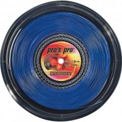 Rollo de cuerda Pros' Pro Intense Heat (Azul)