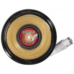 Rollo de cuerda Pros' Pro Synthetic 130 (Gris)