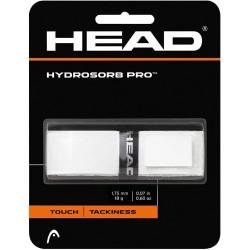 Head Grip HydroSorb Pro (Blanco)