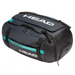Gravity Duffle Bag (12R)