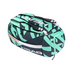 Gravity R-PET Sport Bag (6R)