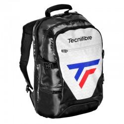 Tecnifibre Tour Endurance RS