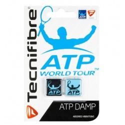 Tecnifibre Antivibrador ATP Damp (Azul)