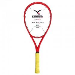 Vogel Tentech V5 (Red)