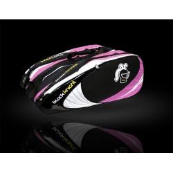 BG 639 Triple (Pink/Black)