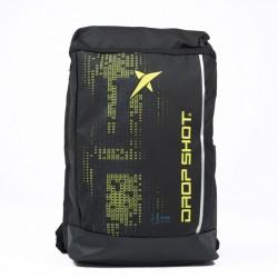 Drop Shot Backpack Heru 2021 (1P)