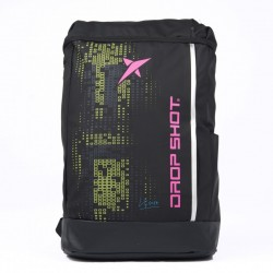 Drop Shot Backpack Lyra 2021 (1P)