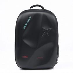 Drop Shot Backpack Mylar 2021 (1P)