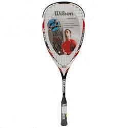 Raqueta WILSON Hyper Hammer 145