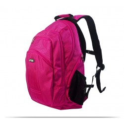 Backpack YONEX /Pink