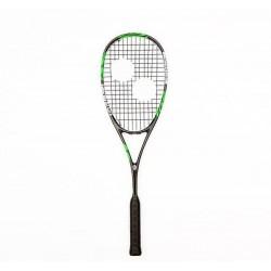 Eye Rackets X Lite 110 Pro Power