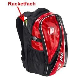BACKPACK PRO'S PRO L105