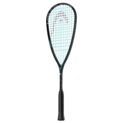 HEAD Graphene Touch Speed 120 SB