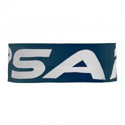 SALMING Banda para cabeza PSA Navy Blue