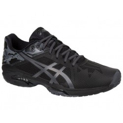 Asics Gel Solution Speed 3 L. E.