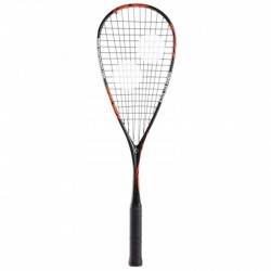 EYE RACKETS V Lite 125 Power