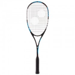EYE RACKETS X Lite 110 Control