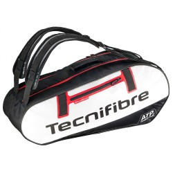Raquetero Tecnifibre Endurance 6R ATP 2017