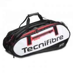 Raquetero Tecnifibre Endurance 10R ATP