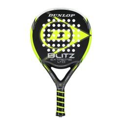 Dunlop Blitz Extreme LTD