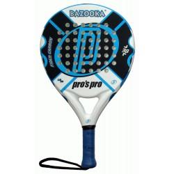 Pala Pro's Pro Padel Bazooka