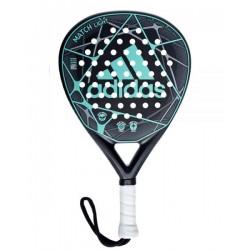 Adidas Match Light 1.8