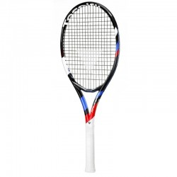 Raqueta Tecnifibre T-Flash 285 PS