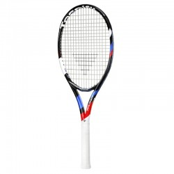 Raqueta Tenis Tecnifibre T-FLASH 270 PS