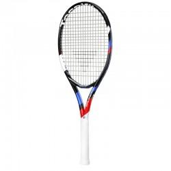 Raqueta Tenis Tecnifibre T-F255 PS