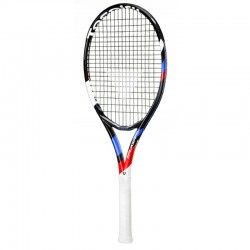 Raqueta Tenis Tecnifibre T-Flash 300 PS