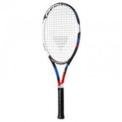 Raqueta Tenis Tecnifibre T-FIGHT 265 DC