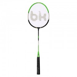 Raqueta Badminton Black Knight 250
