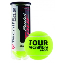Tecnifibre Padel Tour