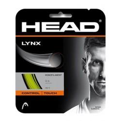 Set de Cuerda Head Lynx (Tenis)