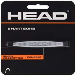 Antivibrador HEAD Smartsorb /raqueta