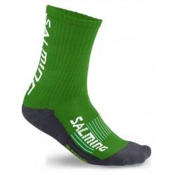 Salming 365 Advanced Green