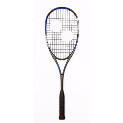 EYE RACKETS X lite 110 Power