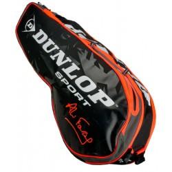 Raquetero Dunlop Sport (Ali Farag)