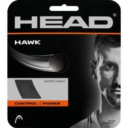 Set Cuerda Head Hawk (Tenis)